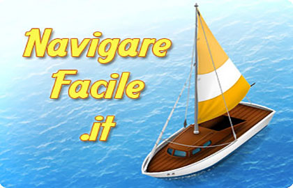 NavigareFacile.it